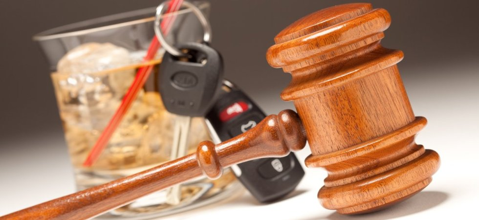 Top Reasons You Need An Attorney's Help With DUI Hearings In Maryland