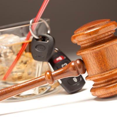Baltimore DUI Defense