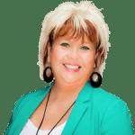 TV and Radio Parenting Expert, Sue Atkins