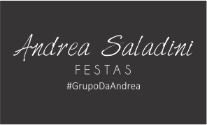 Cliente Andrea Saladini