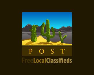 47f7e85b4facbfb3dcb0da02ed410ecd-logo-cactus