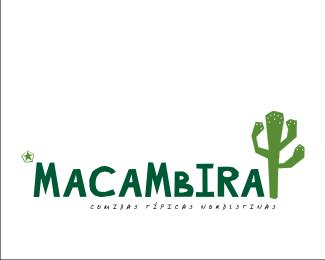 48f6bfa310003b1d7aa15e86134ce4f8-logo-cactus