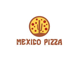 684876ec84ae154afb96829808d6ba46-logo-cactus
