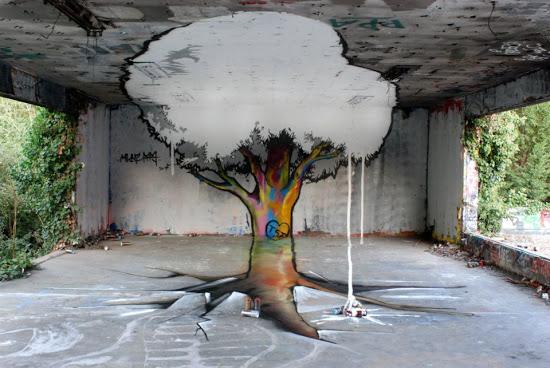 By-TSF-crew-2-street-art-3d-