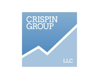 Crispin-Group