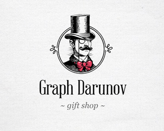 Graph-Darunov
