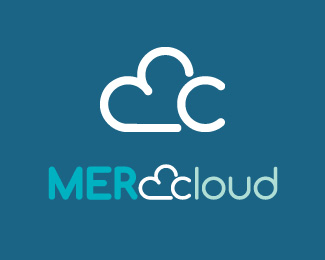 MerCloud