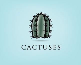 e42ed450fd766e838f5369006edf9dd9-logo-cactus