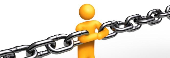 links_chain