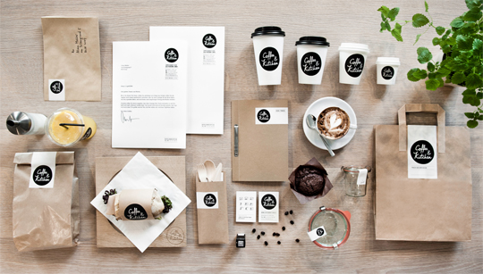 moodely_brand_identity_coffee_kitchen_corporate_design_fuiz_lugitsch_012