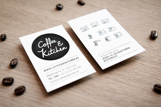 moodely_brand_identity_coffee_kitchen_corporate_design_fuiz_lugitsch_04