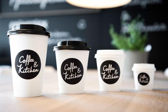 moodely_brand_identity_coffee_kitchen_corporate_design_fuiz_lugitsch_10