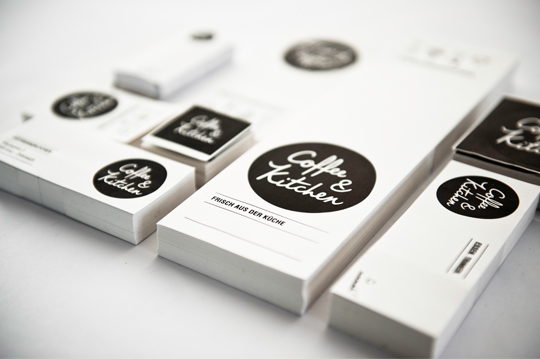 moodely_brand_identity_coffee_kitchen_corporate_design_fuiz_lugitsch_58