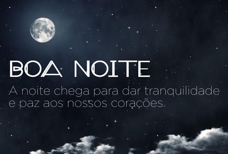 Imagens De Boa Noite Grupo: Imagens Para Whatsapp: Engraçadas, Bom Dia, Tarde E Noite