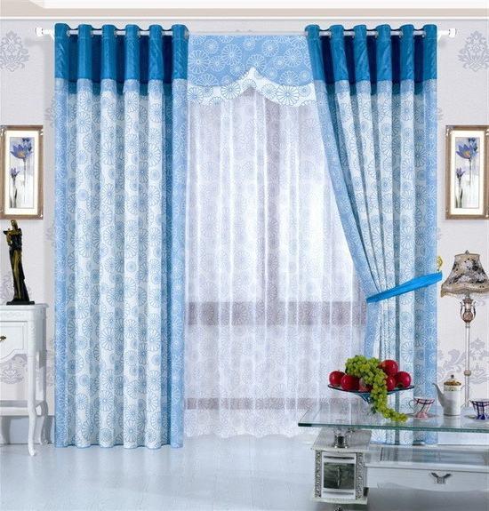 cortina-sala23