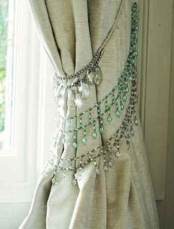 cortina-sala9