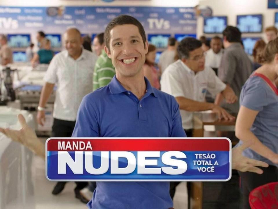 manda-nude_07