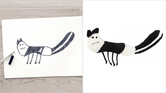 desenho-pelucia-2