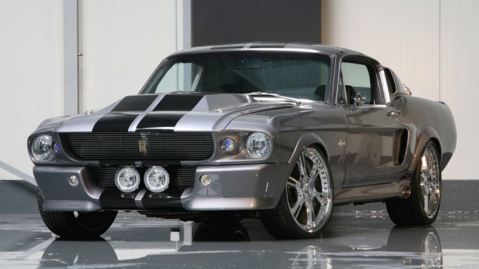 Wheelsandmore-Ford-Mustang-Shelby-GT500-Eleanor-1920x1080-002