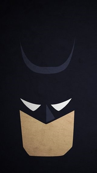 batmanwallpapercollectionforiphoneseriesone02