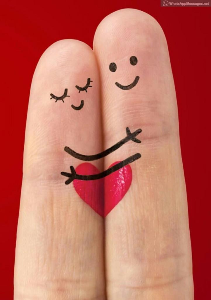 fingers-love_wallpaper