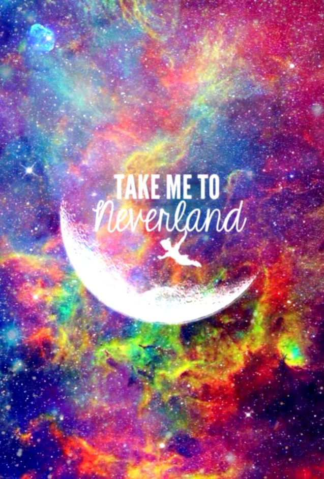 take-me-neverland