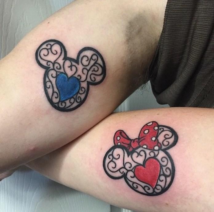 Tatuagens19