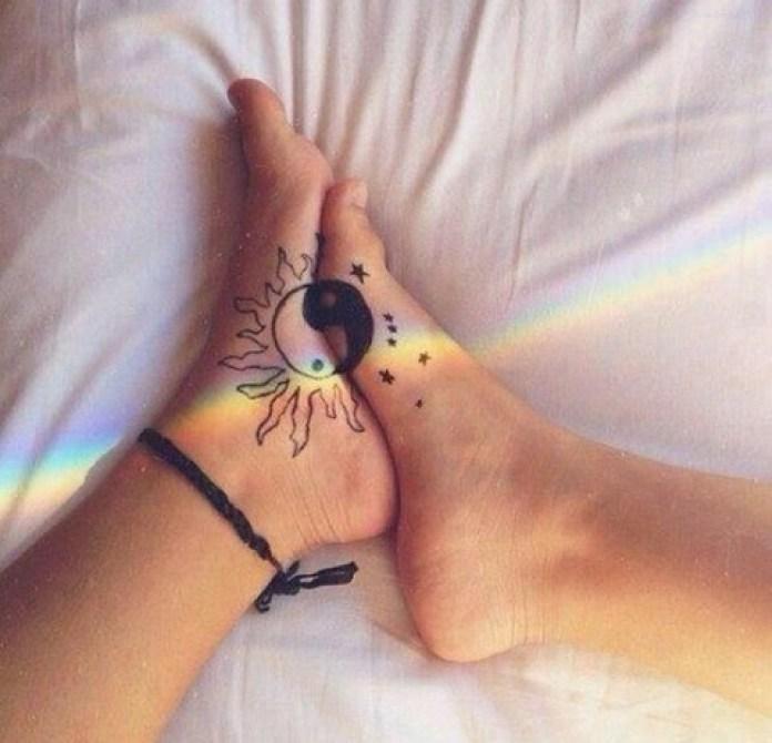 Tatuagens22