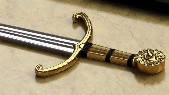 espada-cerimonial