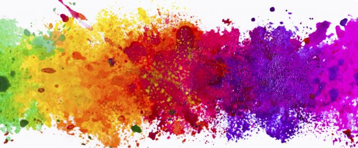 estudo-das-cores