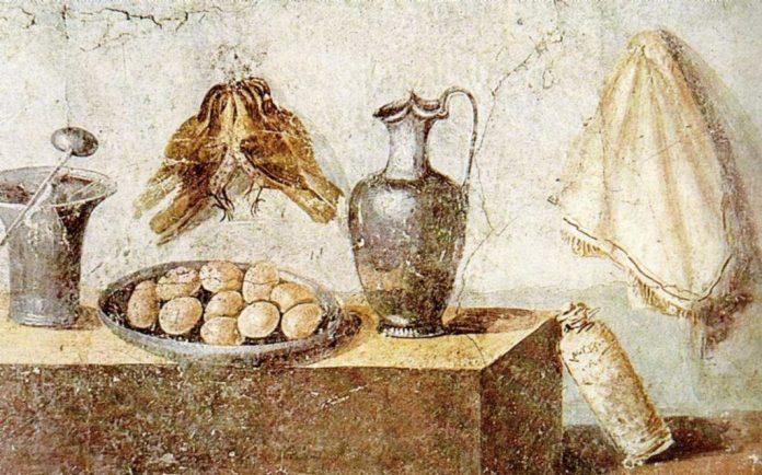 natureza-morta-romana