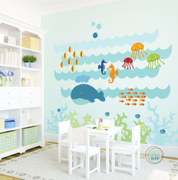 038a832425d8544bf0956d70e3c1aaba--kids-wall-decals-wall-stickers