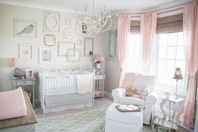140358-Shabby-Chic-Girls-Baby-Room