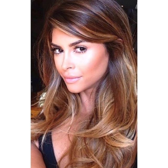 3a9085dc81d056d8fc8c8ad51d7bc160--highlight-hair-ombre-balayage
