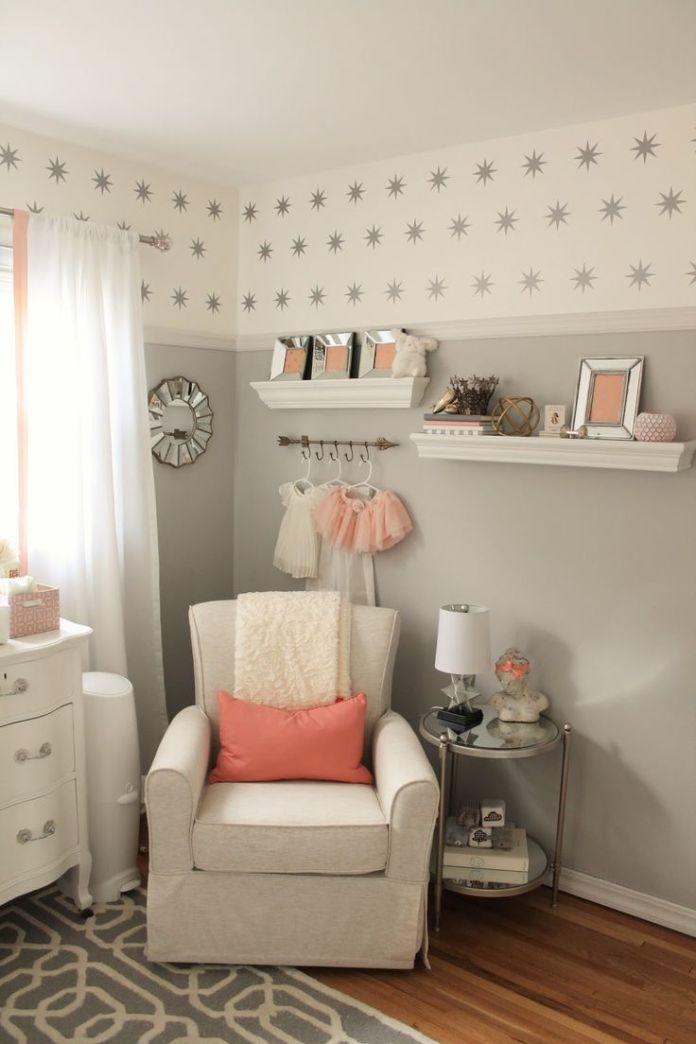 44437b6edc7f50b1a9a2da9a40db221a--baby-girl-rooms-baby-bedroom