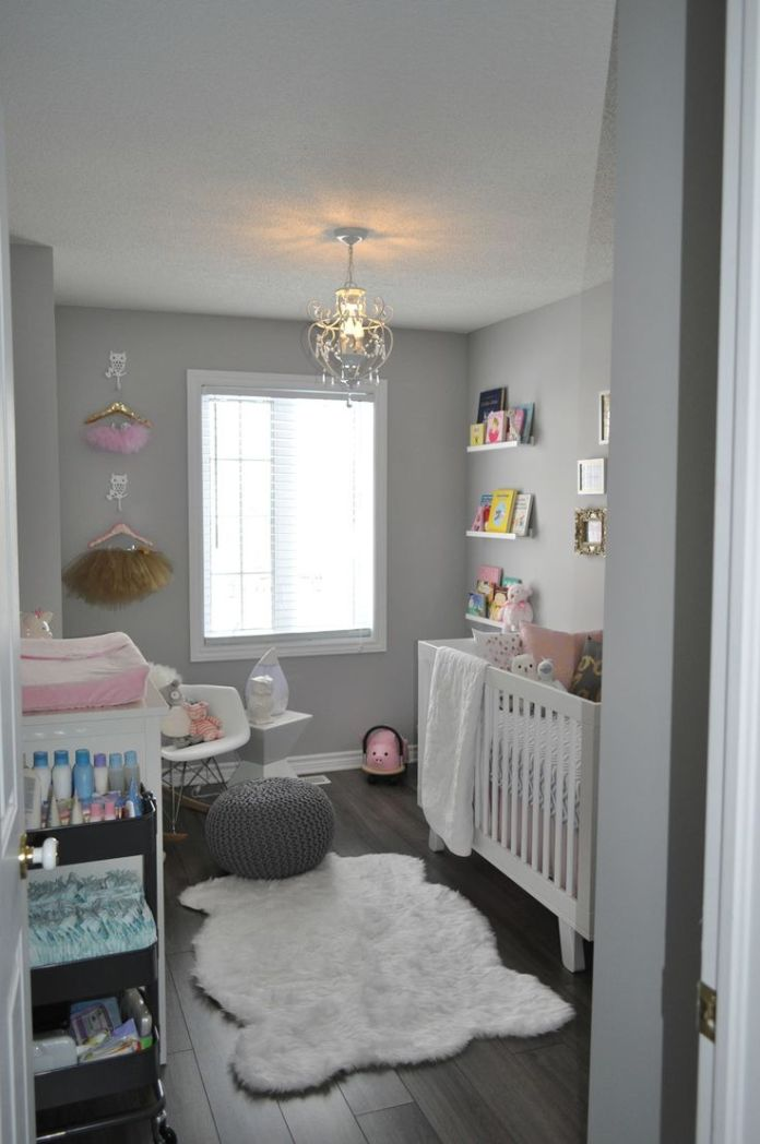 5a7bf4013ca7007f27319513e34e18de--pink-gold-grey-nursery-pink-and-grey-baby-shower