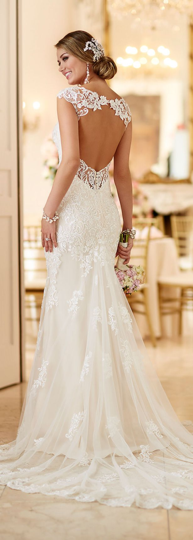 5b170b75a6c77ff63d3051841516bb32--wedding-dresses-mermaid-with-sleeves-open-backs-mermaid-tail-wedding-dress
