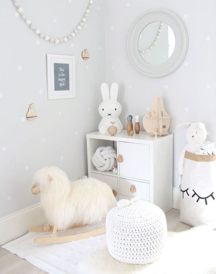 5d50260ccdc8707144bf28264a53a9e7--gender-neutral-nursery-gray-nursery-ideas-neutral-simple