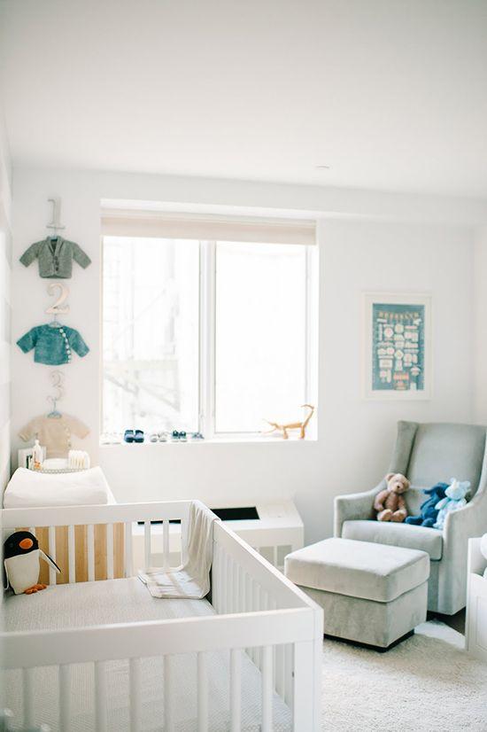 60a80fa0159e9124fc02cbeeb62b57e4--baby-boy-rooms-kids-rooms