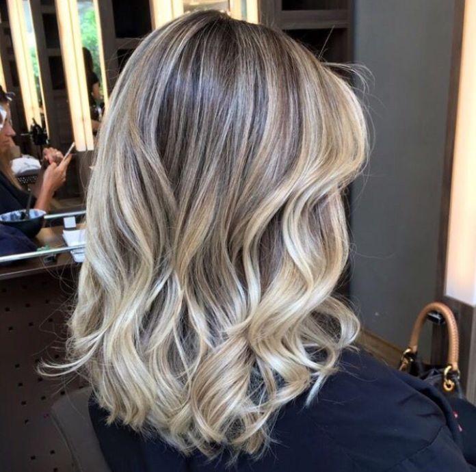 6b899edfe0fd0623ed4b813cdc43afbe-hair-color-ombre-hair-loiro
