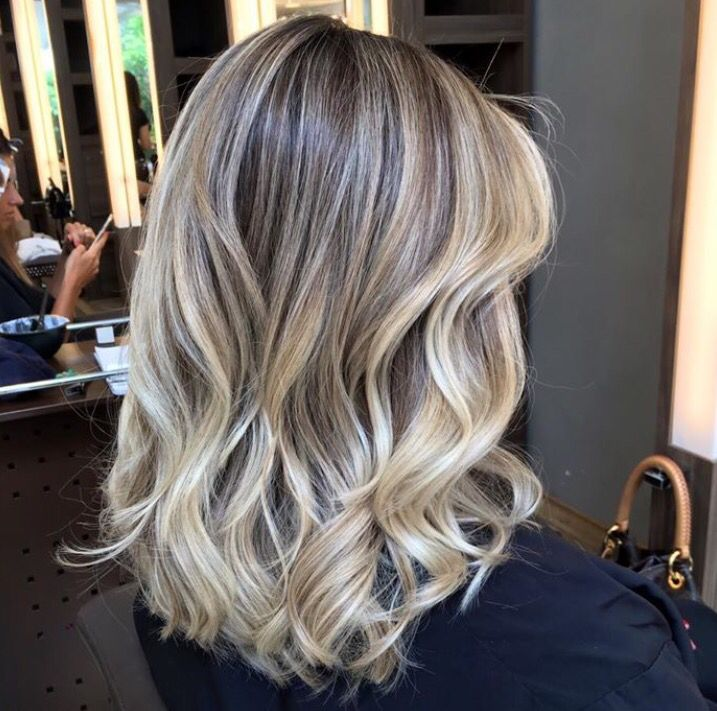 6b899edfe0fd0623ed4b813cdc43afbe-hair-color-ombre-hair-loiro