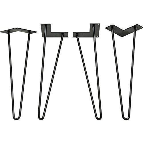 6cb6dfcdc9caaa7aa00142d86179796e--kitchen-table-hairpin-hairpin-leg-table-diy