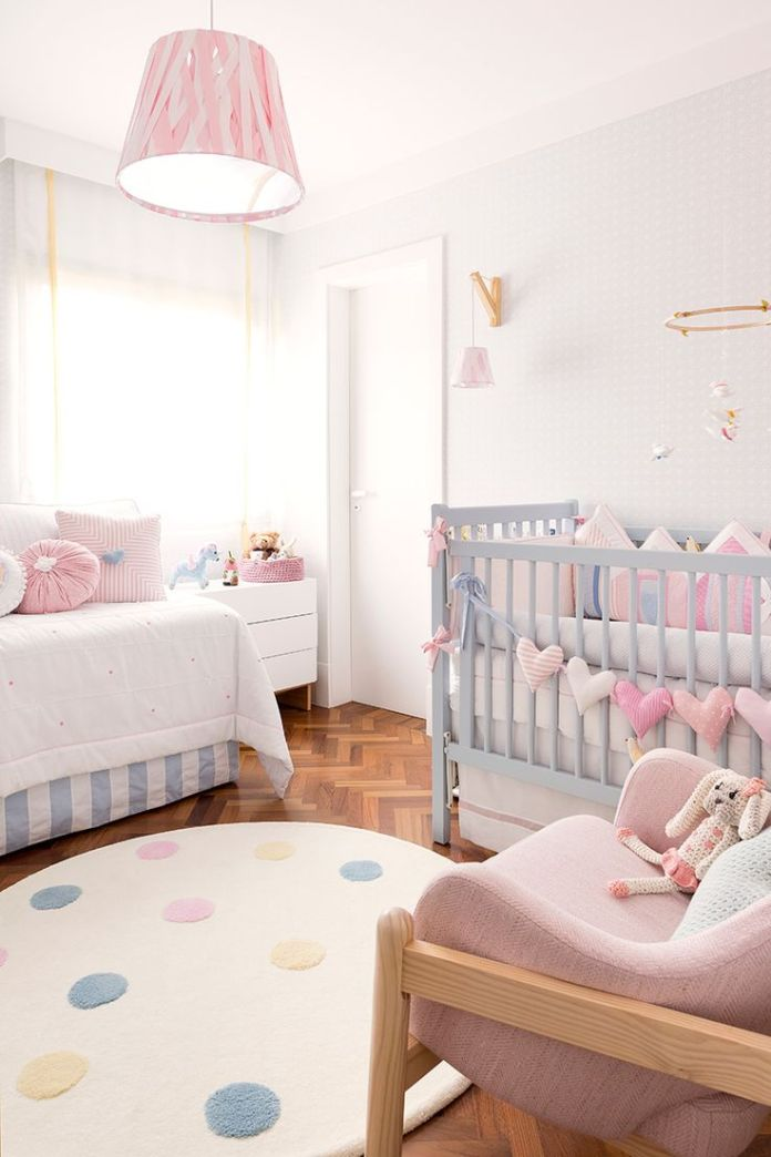 763057575858f78c83ff3367d35d5e87--baby-bedroom-baby-rooms