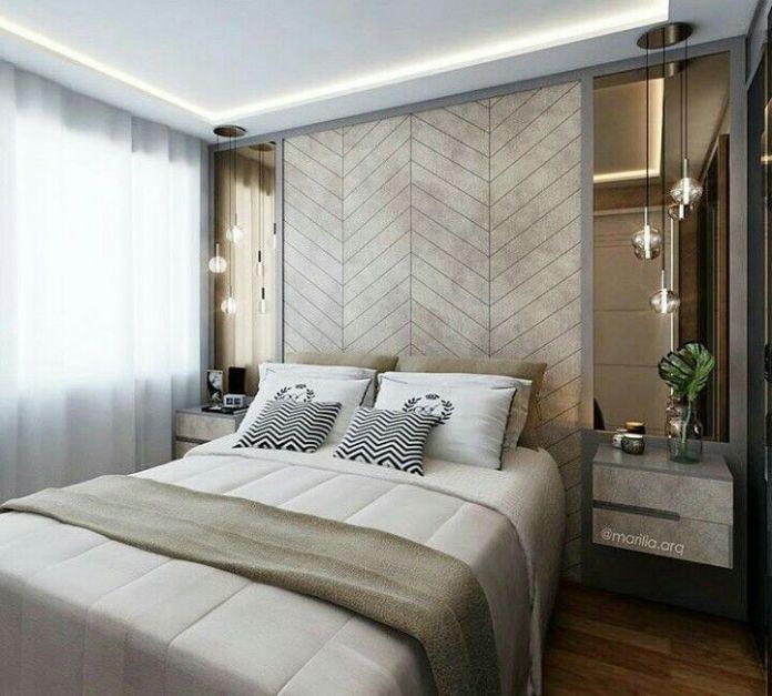 7aaaab8ddae81962351afcff9a03a3e4--double-bedroom-zimmermann