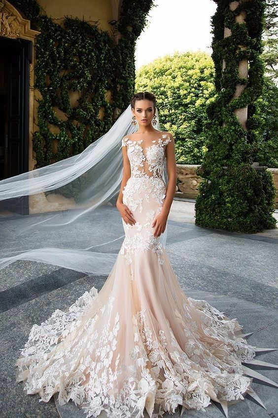 7c4234c5e8a4bc211f72a1ffdb57bdf6--mermaid-wedding-dresses-wedding-gowns