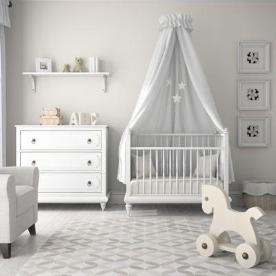 7cf75901fa365aefc7d3603887a69419--nursery-design-nursery--decor