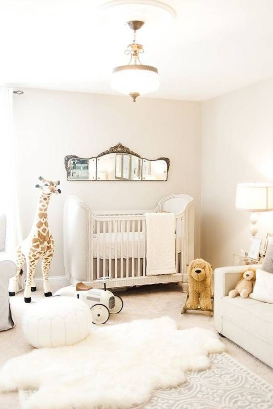 9470e7591c4ab0e846357b63faf57df2--nursury-ideas-nursery-decor-ideas-neutral