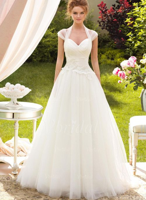 9ba404c6c899dae09b98d34c3dda9341--white-wedding-dresses-white-weddings