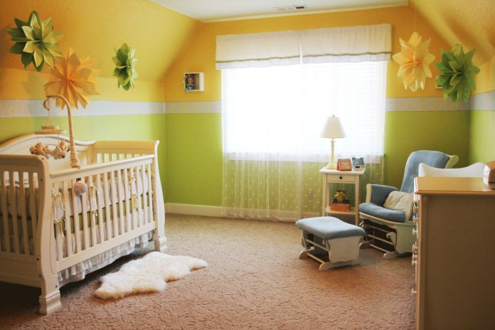 Baby-Room-Wallpaper-design-ideas-29