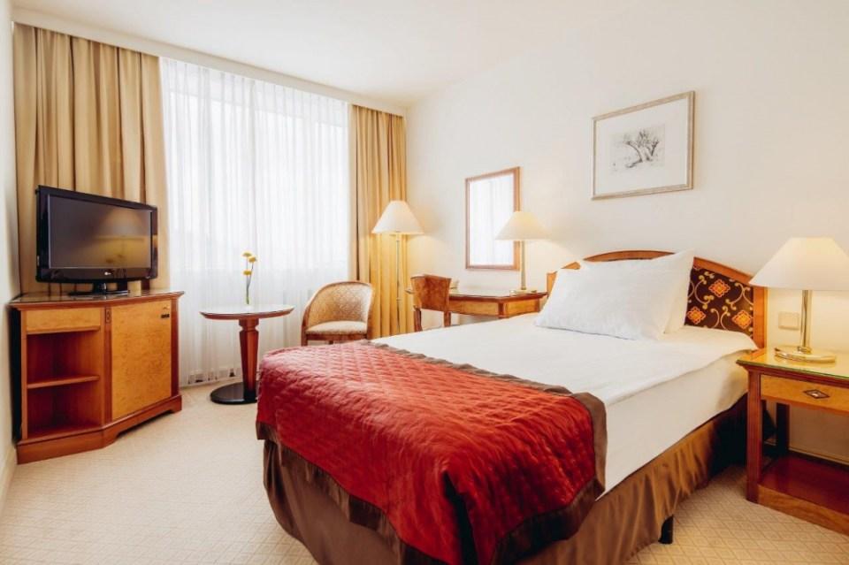 SetRatioSize10001000-Hotel-Lev-Classic-Single-5-foto-Marko-Delbello-Ocepek